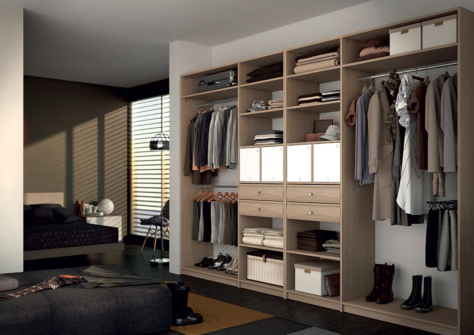 dressing am nagement et portes de placard chelet bois. Black Bedroom Furniture Sets. Home Design Ideas